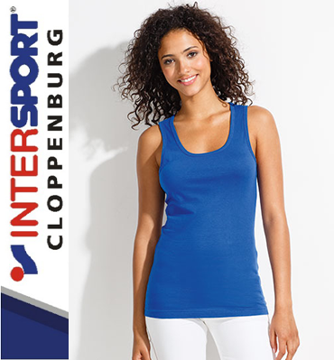 Intersport Cloppenburg XXLiner GmbH